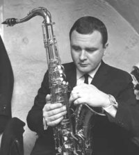 Stan_getz_office2