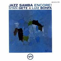Jazz_samba_encorethumb