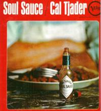Caltjader_soulsauce