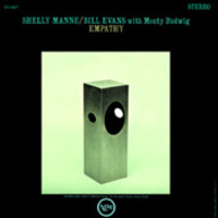 Lp1454_shelly_mannebill_evansempath