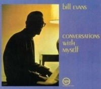 Bill_evans_conversations_with_mysel