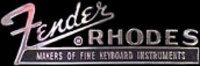 Rhodes_logo