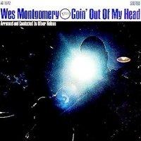 Wesmontgomery_frontblog
