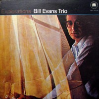 Bill_evans_explorations