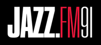 Jazzfm91_white_red_on_black_notm_cr