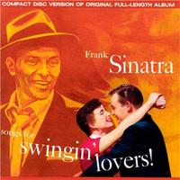 Songsforswinginlovers_2
