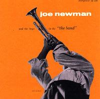 Newman_joe_joenewman_102b