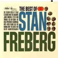 Freberg24_2