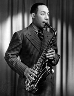 Johnnyhodges