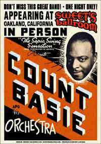 Count_basie_west_coast_tour_poster_