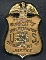 Fbi_badge_2