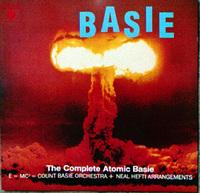 Atomic_basie