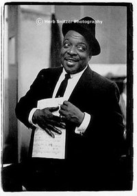 Count_basie_2