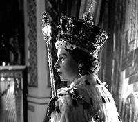 Queen_elizabeth_11