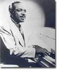 Count_basie_jazz_history