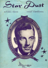 Star_dust_sheet_music