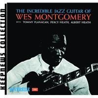 Wes_montgomeryincredible_jazz_guita