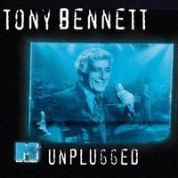 Albumcovertonybennettmtvunplugged_2