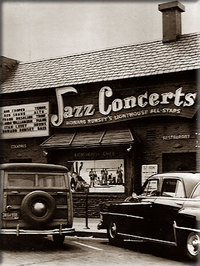 Lighthousecafe_jazzconcertsfront_2