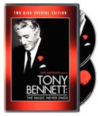 Tony_bennett_dvd