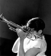 Chetbaker1956