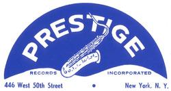 Logoprestige_2