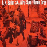 Salim_ak_afrosould_101b