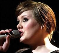 Adele350