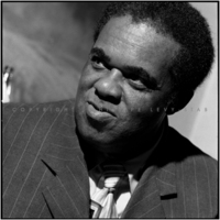 Freddie_hubbard_2__copyright_phil_2