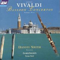 Vivaldi_concertos_cd