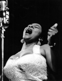Dinah_washington