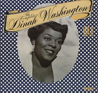 Dinahwashingtonthecompletedina40521