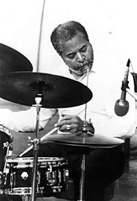 Jimmy_cobb6